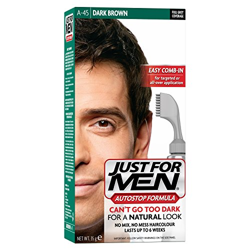 just-for-men-autostop-hair-color-dark-brown-a45