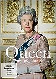 Die Queen - 60 Jahre Königin