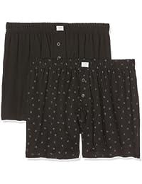 ESPRIT Men's Boxer Shorts