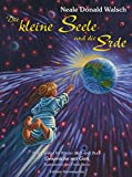 Die kleine Seele und die Erde. Eine Parabel für Kinder