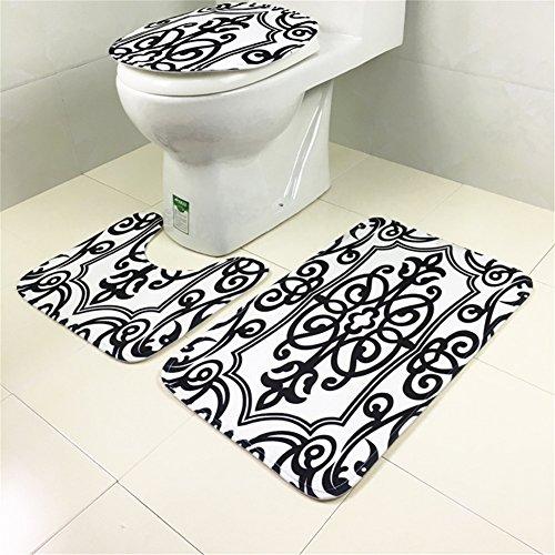 mat-toilet-3pcs-set-bathroom-mat-kit-anti-slip-mat-toilet-lid-cover-u-shaped-pad-non-slip-matstoilet