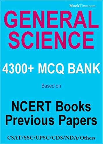 Ncert Books Pdf For Upsc