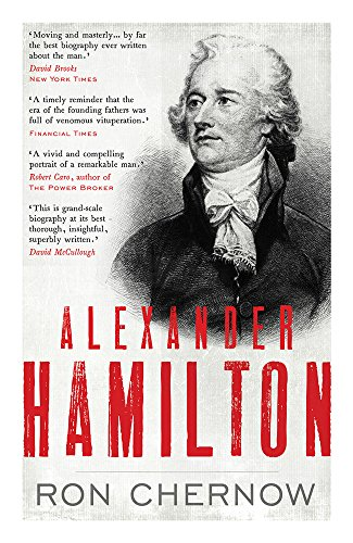 Alexander-Hamilton-Great-Lives