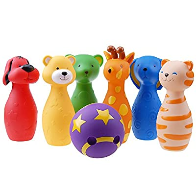 K's Kids - Bolos De Animales KA10366