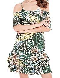0bd425bb9e5f 1.345-1.392 dei più di 10.000 risultati in Abbigliamento   Donna   Vestiti