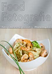 Food Fotografie mit Lightroom 5 und Photoshop CC