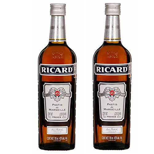 ricard-pastis-70cl-case-of-2