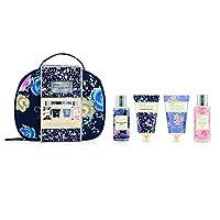 Baylis & Harding Royale Bouquet Midnight Carry Case Gift Set