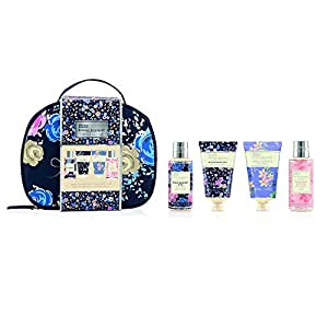 Baylis & Harding Royale Bouquet Carry Case Gift Set