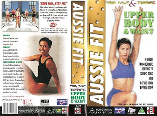aussie-fit-trim-taut-upper-body-and-waist