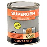 Tesa Tape 14020005 Pegamento Supergen Clasico 500 ml.