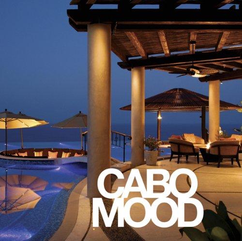 Cabo Mood por Rigoberto Moreno Santana