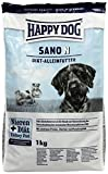 Happy Dog Hundefutter 49141 Sano-Croq N 1 kg