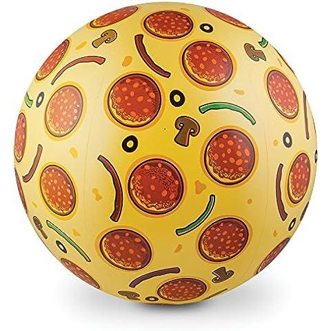 BigMouth Inc Bola Gigante de Pizza