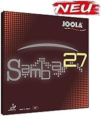 Joola Belag Samba 27, 2,0 mm rot