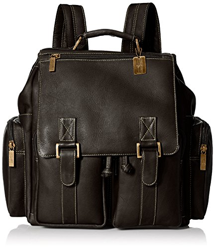 claire-chase-tablet-laptop-backpack-black-one-size