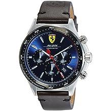 Scuderia Ferrari Orologipour les hommes 830435 73fb99095860