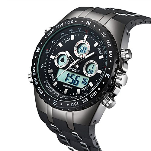 ALPS-Mens-Sports-Watch-Daily-Water-Resistant-Fashion-Outdoor-Analog-Digital-Display-Electronic-Military-Back-Light-Multifunction-Watch