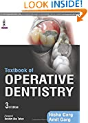 #7: Textbook Of Operative Dentistry