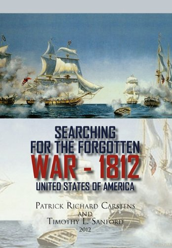 searching-for-the-forgotten-war-1812-united-states-of-america-united-states-of-america