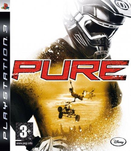 pure-ps3-importacion-inglesa