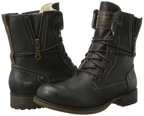 Mustang 1139-630-259, Women's Ankle Boots Boots 5