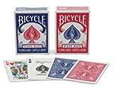 Bicycle Mini Deck