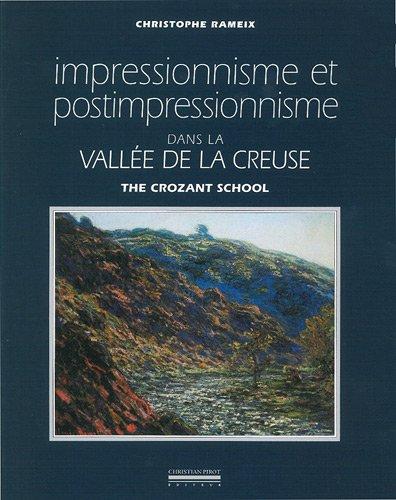 Impressionnisme et postimpressionnisme dans la vallée de la Creuse