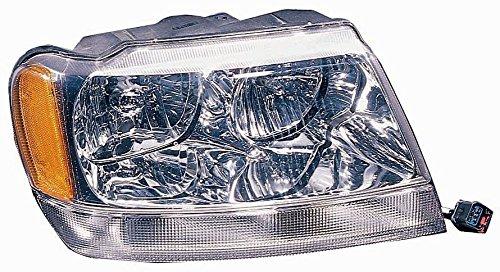 iparlux-faro-jeep-grand-cherokee9905-faro-derecho-hb4-hb3-electrico