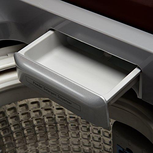 Haier 7.5 kg Fully-Automatic Top Loading Washing Machine (HWM75-707NZP, Silver Grey)