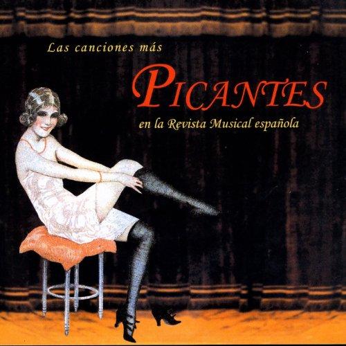 Las Canciones Más Picantes En ...