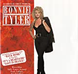 Hits (CD Album Bonnie Tyler, 18 Tracks) -