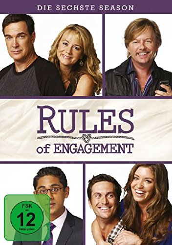 rules-of-engagement-die-sechste-season-2-dvds