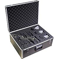 Kenwood PMR-Handfunkgerät ProTalk TK-3401D 6er Set