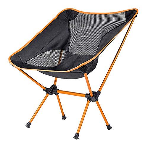 chaise de jardin – ZHHAOXINFC Mini Chaise Pliante, Légère et ...