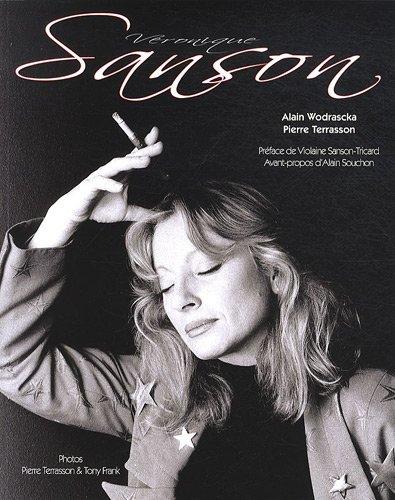 Véronique Sanson : De l'autre côté de son rêve...