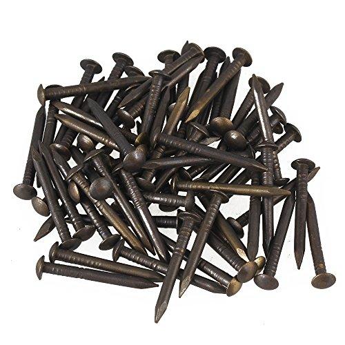 bqlzr-vis-a-tete-ronde-noir-vieilli-en-cuivre-pur-pour-meubles-vernis-a-ongles-lot-de-50-noir