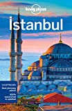 Istanbul: with pull-out MAP (City Guides)