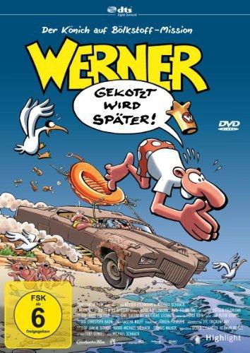 werner-gekotzt-wird-spaeter-aktion-59-301006