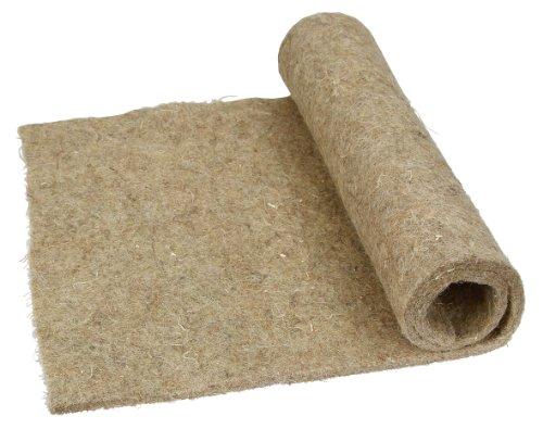 alfombra-para-roedores-100-canamo-40-x-100-x-1-cm