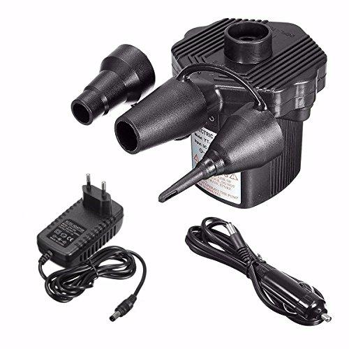 pompa-elettrica-camtoa-doppio-pompa-aria-elettrico-con-accendisigari-ue-presa-elettrica-3-ugelli-gon