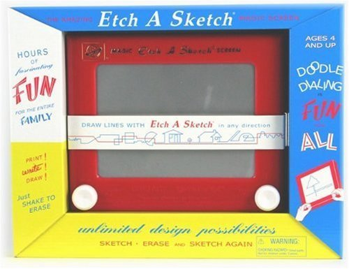 ohio-art-classic-etch-a-sketch-in-1960-box-by-ohio-art-toy-english-manual