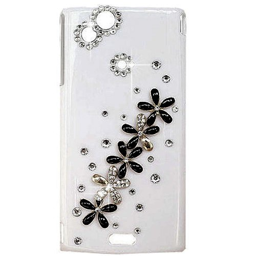 flower-and-rhinestone-hard-case-cover-for-sony-ericsson-xperia-arc-s-lt18i-lt15i-3