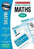 ISBN 1407159852