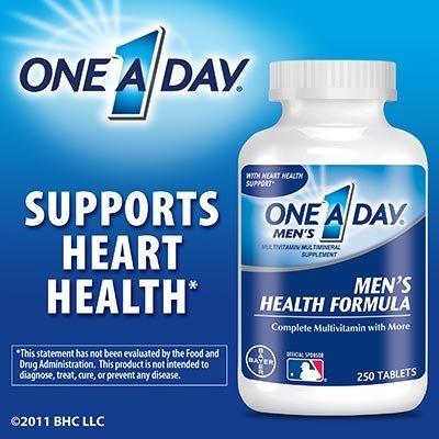 one-a-day-mens-health-formula-multivitamin-250-tabs