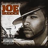 Songtexte von Joe Budden - Joe Budden
