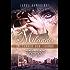 Milanna - Im Zauber der Lagune: Historische Romanze