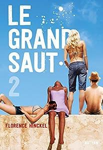"""Afficher """"Le grand saut n° 2"""""""