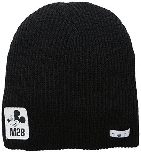 Neff 28 Daily Beanie Hat