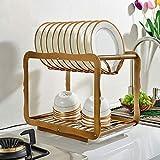 Shelf Küche Rack Raum Aluminium Küche Regal Geschirrhalter Pan Abdeckung Deckel Lagerung Küche Organizer Tools DIY,Dishrack
